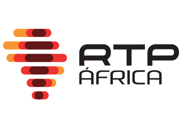 RTP Africa