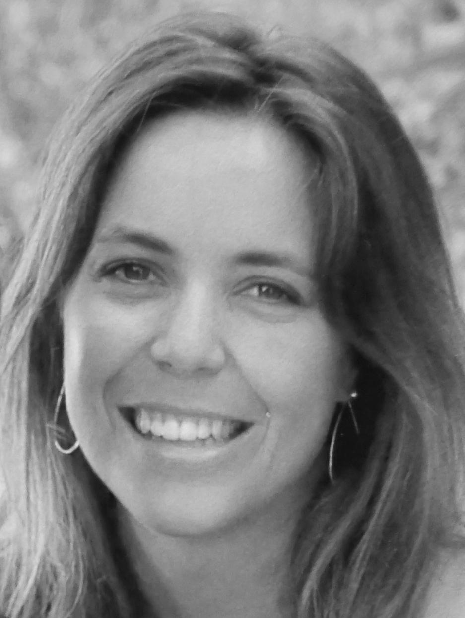 Filipa Henriques